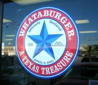 800px-Whataburger_Texas_Treasure